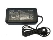 VGP-AC19V54 19.5V 7.7A adapter