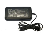 VGP-AC19V54 laptop Adapters