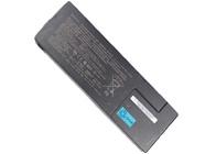 VGP-BPL24 49WH 11.1V laptop accu