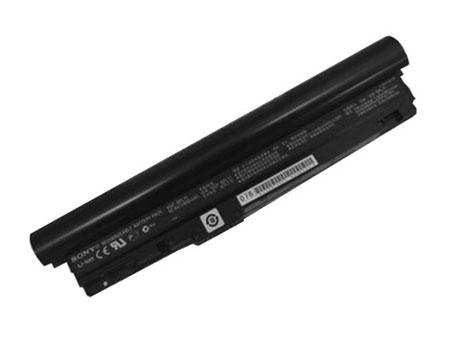 VGP-BPS11 5200 mAh 10.8V laptop accu