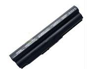 VGP-BPS20 7800mah 10.8V laptop accu