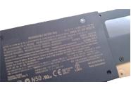 VGP-BPS27/N 3200mah 11.1V laptop accu