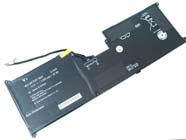 VGP-BPS39 laptop accu's