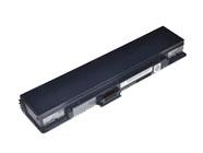 VGP-BPS7 laptop accu's
