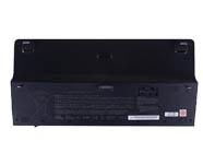 VGP-BPSE38 laptop accu's