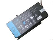 VH748 laptop accu's