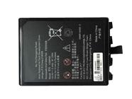 VSBP90 laptop accu's