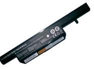 W240BUBAT-3 laptop accu's