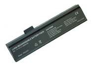 223-3S4000-F1P1 4400mAh 11.1V laptop accu