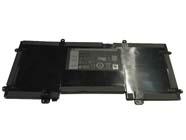 092YR1 laptop accu's