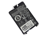 X463J laptop accu's
