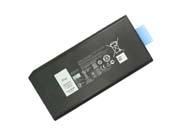 Batería para DELL  w11ck