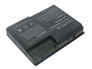BT.A1401.001 4300mAh 14.80 V laptop accu