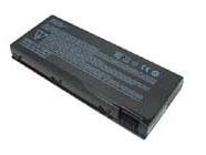 SQU-302 4400mah 14.8V laptop accu