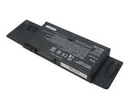 BT.T5807.001 4400.00 mAh 11.10 V laptop accu
