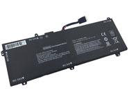 ZO04XL laptop accu's