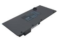 bat-8880 laptop accu's