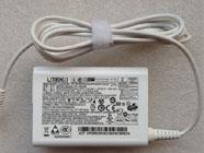 PA-1650-80 laptop Adapters