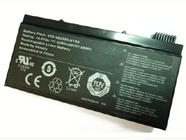 v30-4s2200-s1s6 laptop accu's